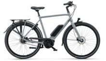 E-Bike Batavus Dinsdag E-go® Exclusive