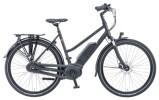 E-Bike Batavus Senero E-go®