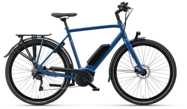E-Bike Batavus Dinsdag E-go® Sport 2020