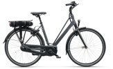 E-Bike Batavus Bryte E-go®