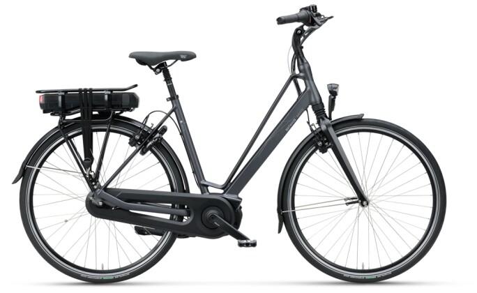 E-Bike Batavus Bryte E-go® 2020