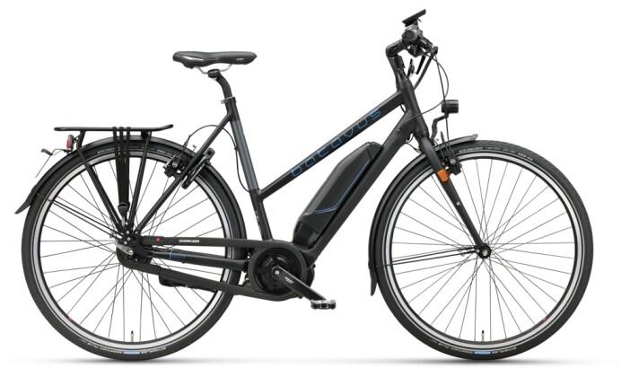 E-Bike Batavus Razer Turbo 2020