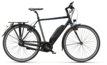 E-Bike Batavus Razer Turbo