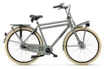 Citybike Batavus PACKD 7
