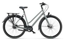 Citybike Batavus Dinsdag Exclusive