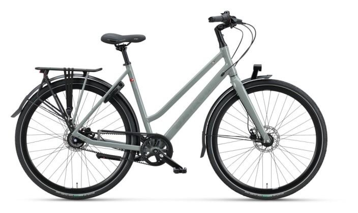 Citybike Batavus Dinsdag Exclusive 2020