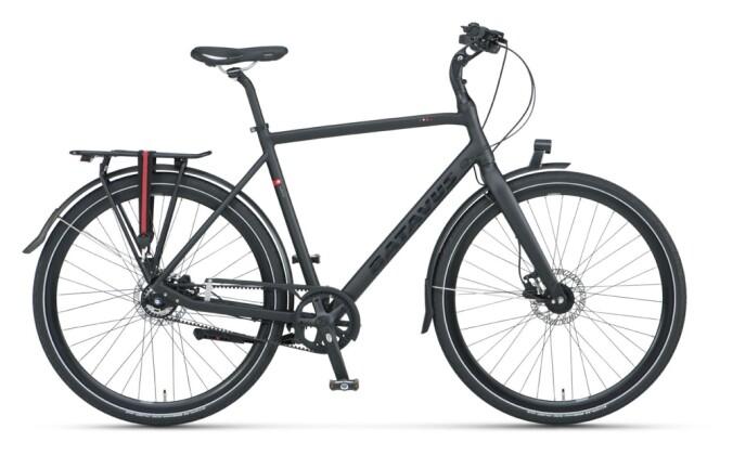 Citybike Batavus Suerte 2020
