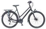 Urban-Bike Batavus Comodo