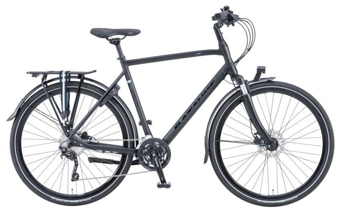 Urban-Bike Batavus Comodo 2020