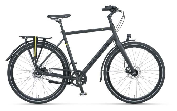 Citybike Batavus Sonido 2020