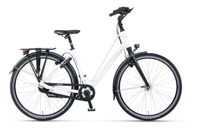 Citybike Batavus Escala 2020