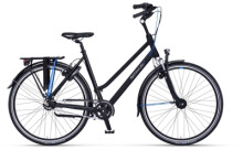 Citybike Batavus Agudo