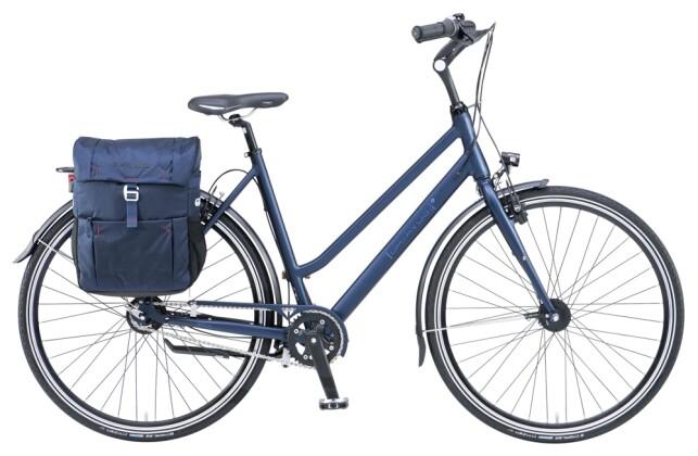 Citybike Batavus Escala Shopping 2020