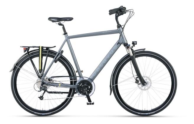 Trekkingbike Batavus Ferino 2020