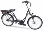 E-Bike Draisin KOS Bosch-Motor