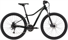 Mountainbike Cannondale Trail Women's 5