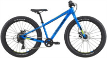 Kinder / Jugend Cannondale Kids Cujo 24+