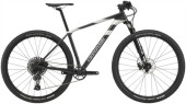 Mountainbike Cannondale F-Si Carbon 4