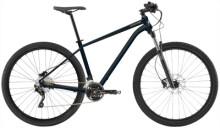 Mountainbike Cannondale Trail 7
