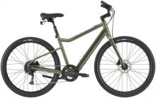 E-Bike Cannondale Treadwell Neo