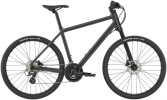Urban-Bike Cannondale Bad Boy 2
