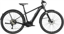 E-Bike Cannondale Trail Neo 1