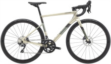 Race Cannondale SuperSix EVO Carbon Disc Women's Ultegra