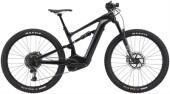E-Bike Cannondale Habit Neo 1