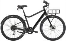 E-Bike Cannondale Treadwell Neo EQ