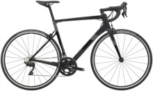Race Cannondale SuperSix EVO Carbon 105