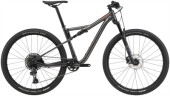 Mountainbike Cannondale Scalpel Si 5