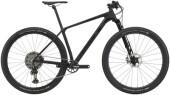 Mountainbike Cannondale F-Si Hi-MOD 1