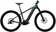 E-Bike Cannondale Trail Neo 2