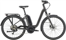 E-Bike Cannondale Mavaro Neo City 3