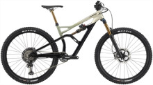Mountainbike Cannondale Jekyll Carbon 29 1