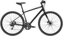 Urban-Bike Cannondale Quick 3