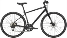 Urban-Bike Cannondale Quick 1