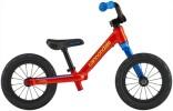 Kinder / Jugend Cannondale Kids Trail Balance
