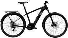 E-Bike Cannondale Tesoro Neo X 3