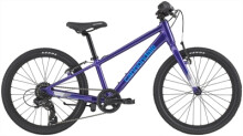Kinder / Jugend Cannondale Kids Quick 20""