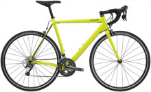 Race Cannondale CAAD Optimo Tiagra