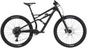 Mountainbike Cannondale Jekyll Carbon 29 3