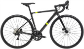 Race Cannondale CAAD13 Disc Women's 105