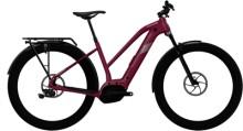 E-Bike Cannondale Tesoro Neo X 3 Remixte