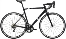 Race Cannondale CAAD13 105