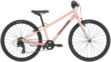 Kinder / Jugend Cannondale Kids Quick 24""