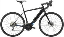 E-Bike Cannondale Synapse Neo 1