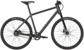Urban-Bike Cannondale Bad Boy 1