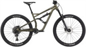 Mountainbike Cannondale Jekyll 29 4