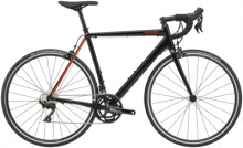 Race Cannondale CAAD Optimo 105